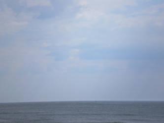 Far Horizon by steward