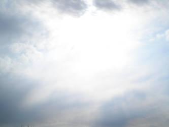 Fabulous Sky by steward