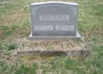 Family Gravesites 2 by steward