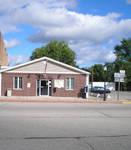 East Troy Village Hall by steward