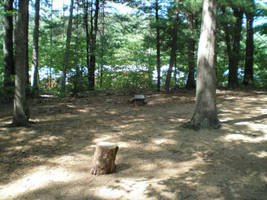Main Ritual Area 2 by steward