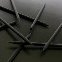 pencils by TE2YA