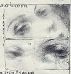 the eye gazers by 12x07