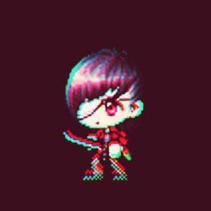 animefreak43214's Profile Picture