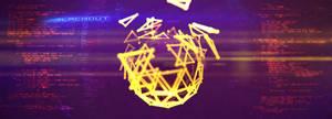 'Blackout' - Neuralnet alternative look by artificialdesign
