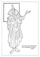 Sketchbook-page87 by johnsonverse
