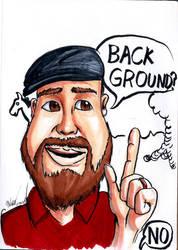 WillBackground11302013 by blademanunitpi