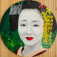 Geisha16..maturite by dc58