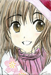 manga 0038 by dc58