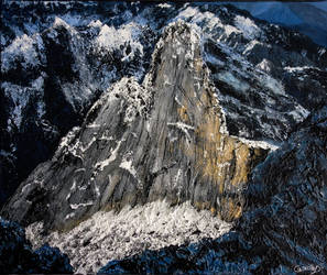 Acrylique 0103 by dc58