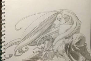 Olivier Mira Armstrong by the-elemental-writer
