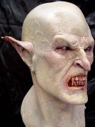 Vampire1 by MonsterAsylum