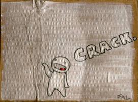 Crack by FailAtLife