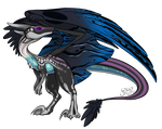 fieldraptor_by_lilototo_dcuv57v-150.png