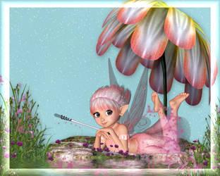 _LilO_one- by TantalizedSpirit