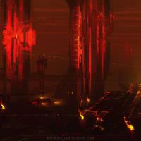 NLA_3019 by tigaer