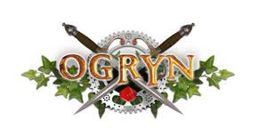 +Ogryn+ by radamenes