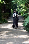 + Yennefer cosplay 36 + by radamenes