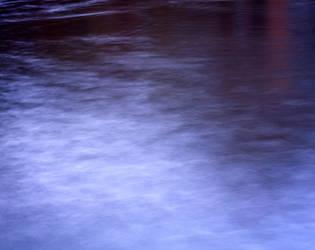 water texture colour 2 by Sebasjuan