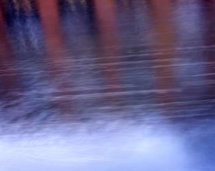 water texture colour 3 by Sebasjuan