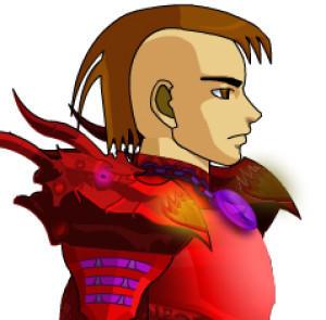 Occavatra's Profile Picture