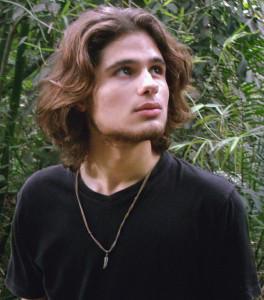 IgorLinsPaes's Profile Picture