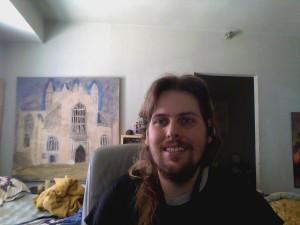 corrant's Profile Picture