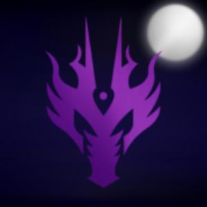 EriskaWP's Profile Picture