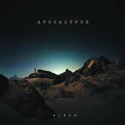 Apocalypse by John35Photography