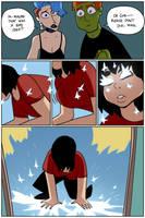 A Little Bit Magic - Page 50 by Grumpy-TG