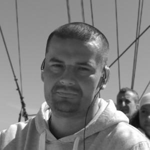 incas's Profile Picture