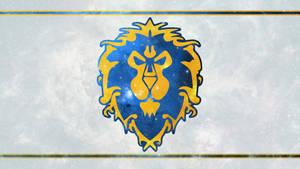 Alliance - Desktop by DrBoxHead