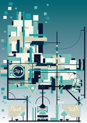 Mechanics by satmack