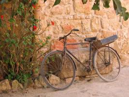 Sicily by ciquito