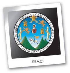 USAC logo by eddypetz