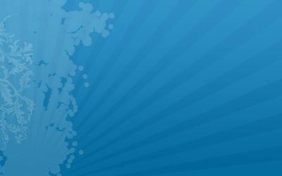 myTW wallpaper by eddypetz