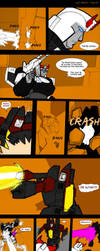 Last Resort - Page 13 by Comics-in-Disguise