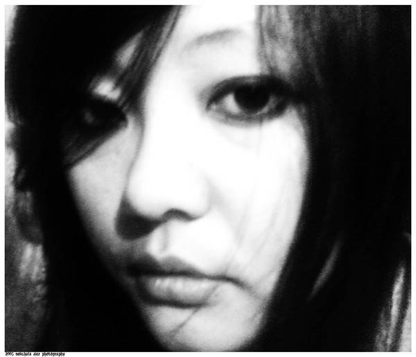 NokchaAier's Profile Picture
