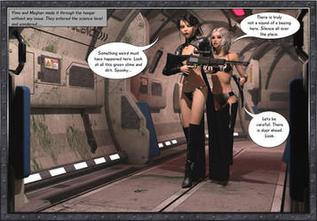 Sinful Eight 00 - 07 - 08 by 3-d-c
