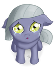 Vulnerable Limestone Pie by TunRae