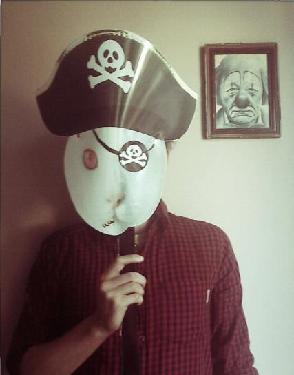 motsart's Profile Picture