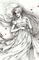 -- serenity -- by jadedice