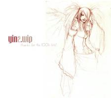 -- yin: replay -- by jadedice