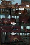 RP Comic 3 by Esava