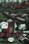 RP Comic 11 by Esava