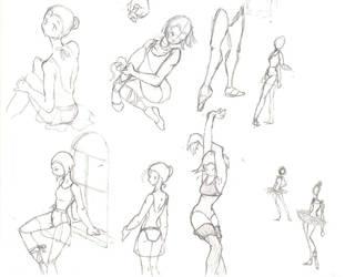 TT: Ballet Rea by vbabe1