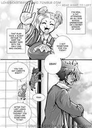 LS- Ch3 Page 1 by Elf-chuchu