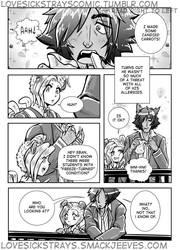 LS- Ch3 Page 2 by Elf-chuchu