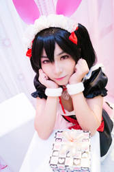 1 by Aki-Kusa0602