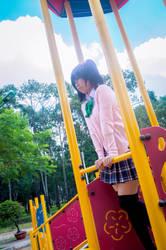 File Nh by Aki-Kusa0602